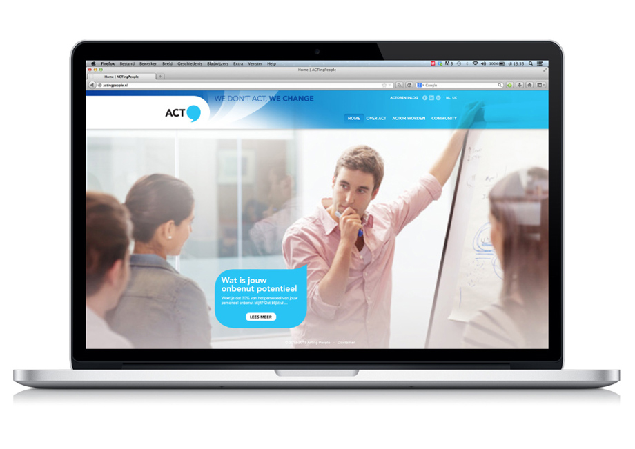 ACT-Website-home-920px