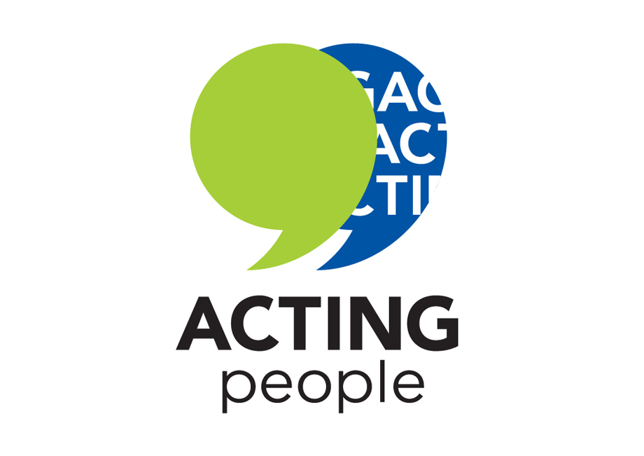 ACT-logo-920px