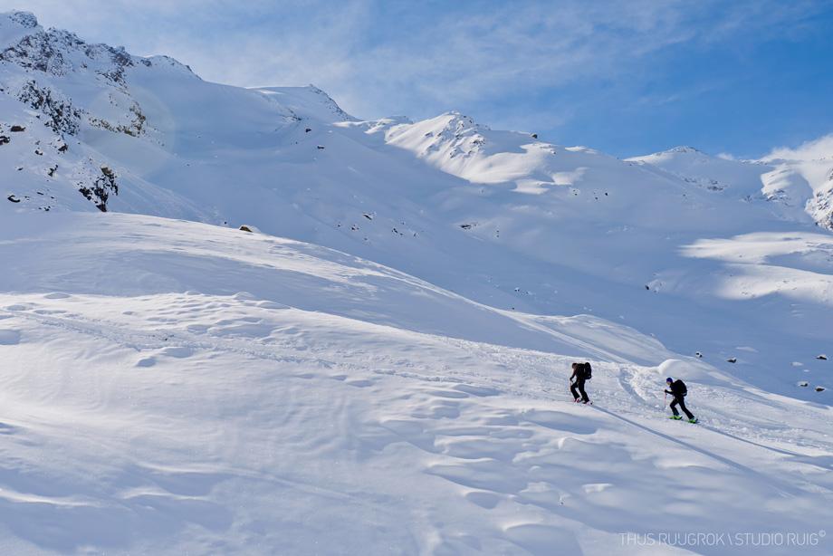 _DSC2847-bew2-GenM-sneeuwflank