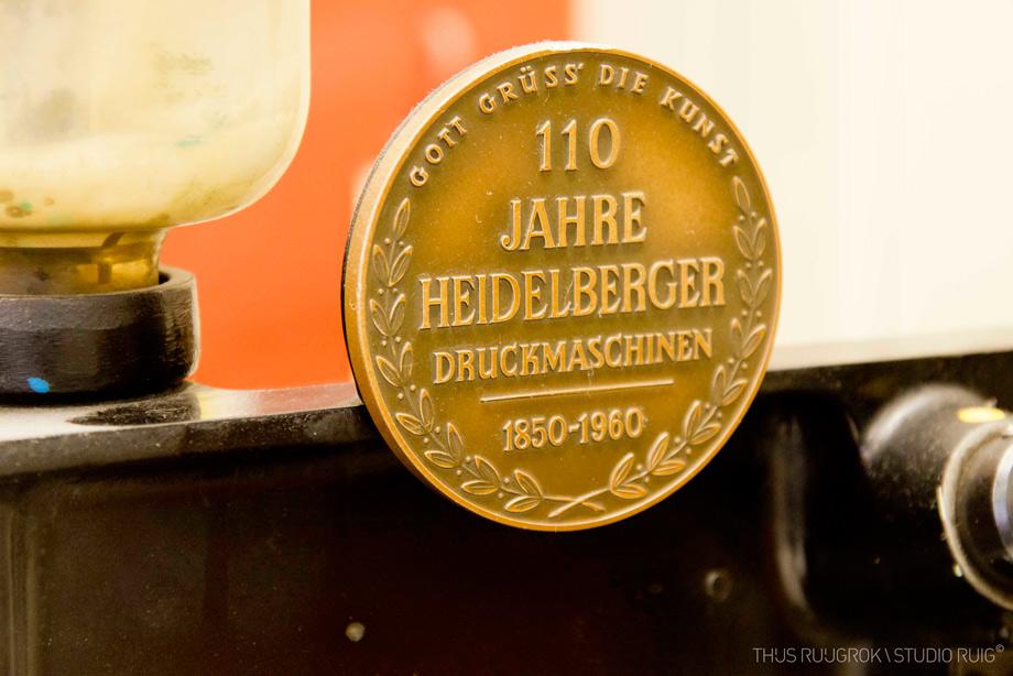 _DSC3948-110jahre-Heidelberger-druckmaschinen-920px