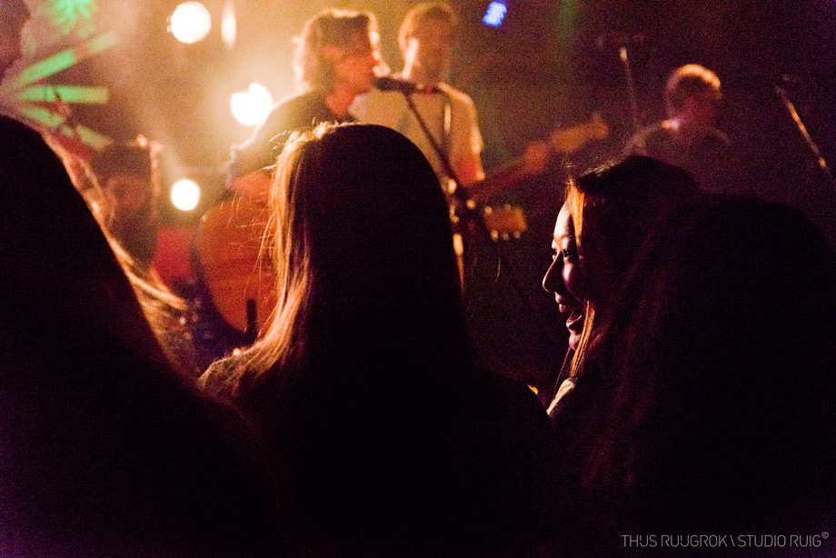 _DSC4553-bew-crowd-920px