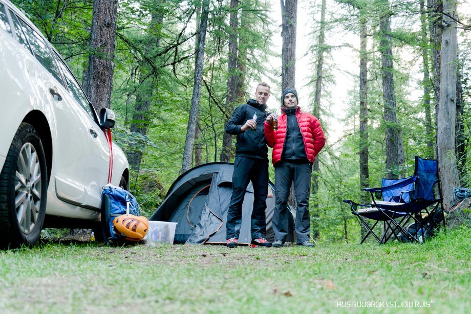 _DSC5013-camping-920px