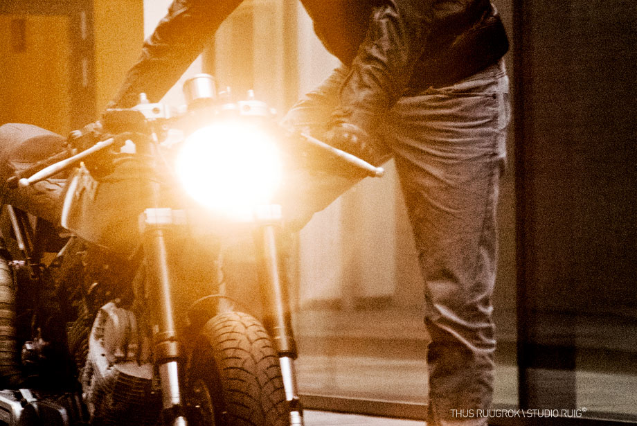 _DSC5350-cropped2-dennisbike-920px