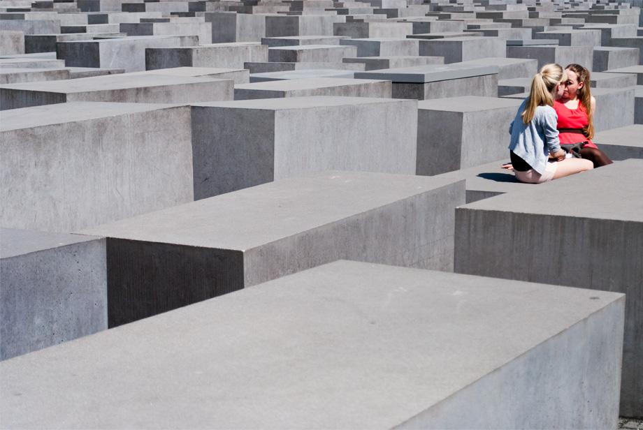 _DSC5684-holocaust-meisjes