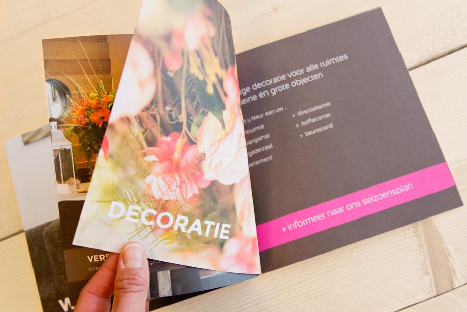 _DSC5725-blooms-brochure-spread3-920px