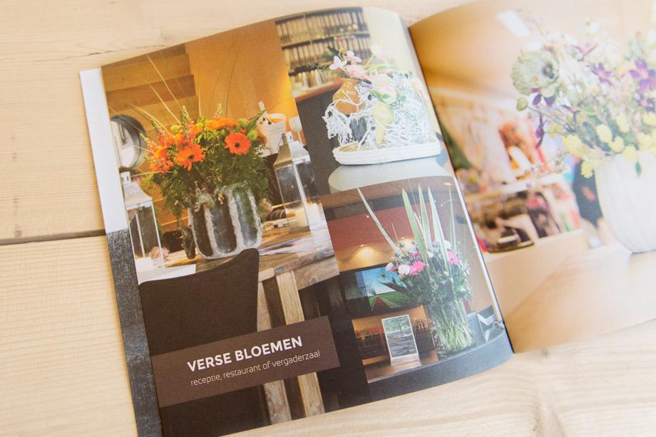 _DSC5727-blooms-brochure-spread1-920px