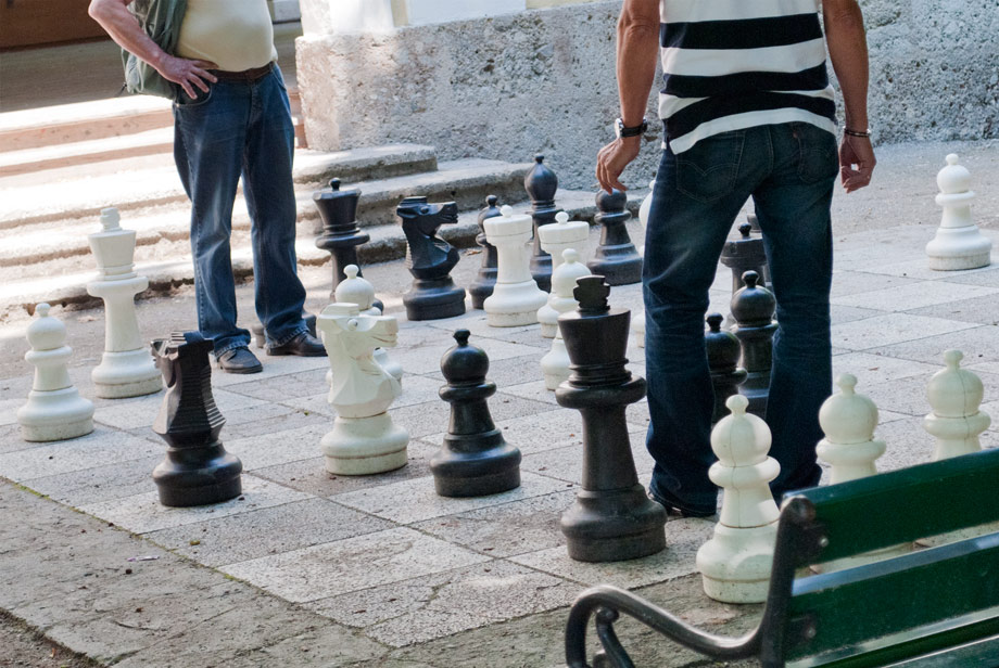 _DSC6471-bew-Innsbruck-schaken