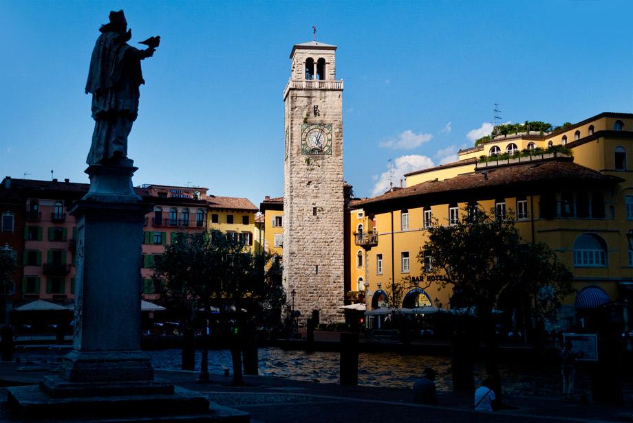 _DSC6645-bew-Riva-TorreApponale