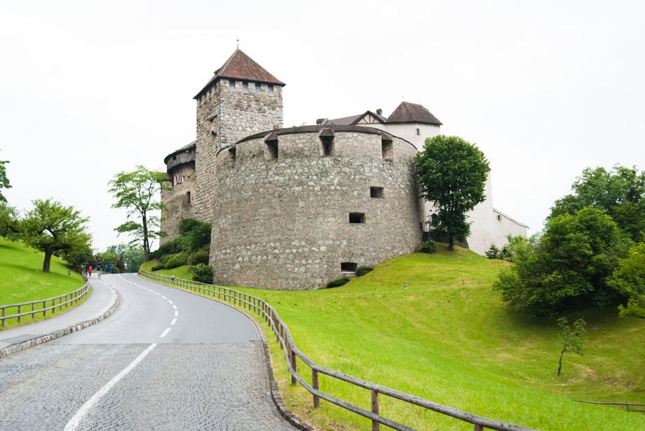 _DSC6824-bew-Liechtenstein-Slot