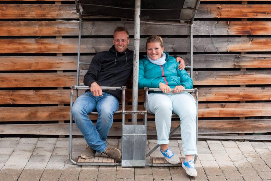 _DSC6840-bew-Liechtenstein-skimuseum-lift