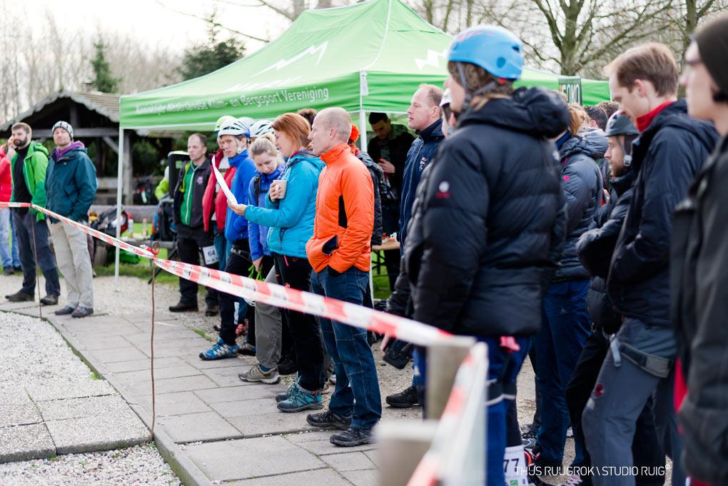 _DSC6841-DutchDrytoolEvent2015-DeelnemersBriefing-1020px