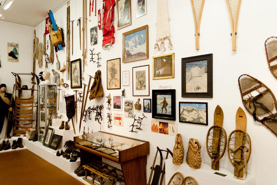 _DSC6861-bew-Liechtenstein-skimuseum-alpiene