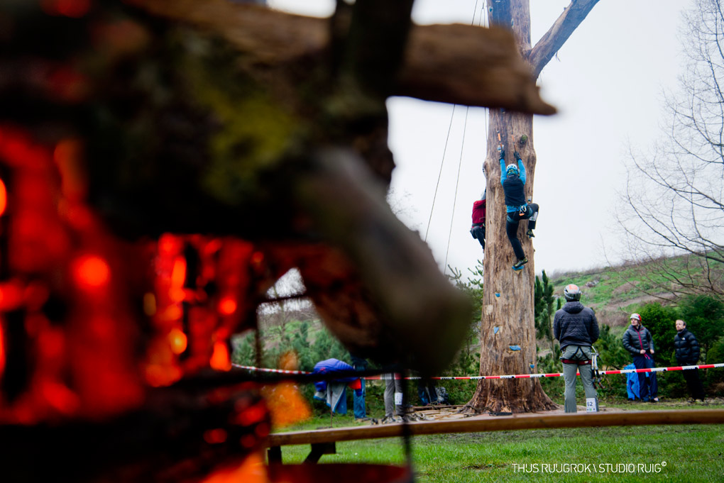 _DSC6866-DutchDrytoolEvent2015-Kampvuur-Treeclimbers-1020px