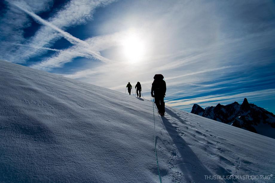_DSC7124-bew-gletscher-920px