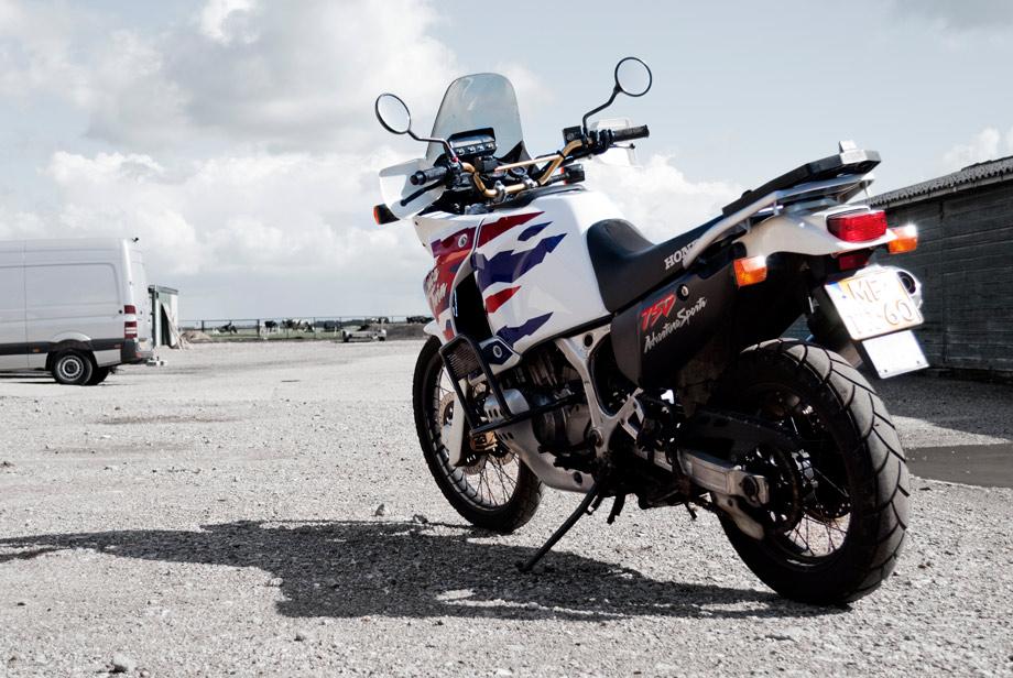 _DSC7331-bew-AT-fullbike