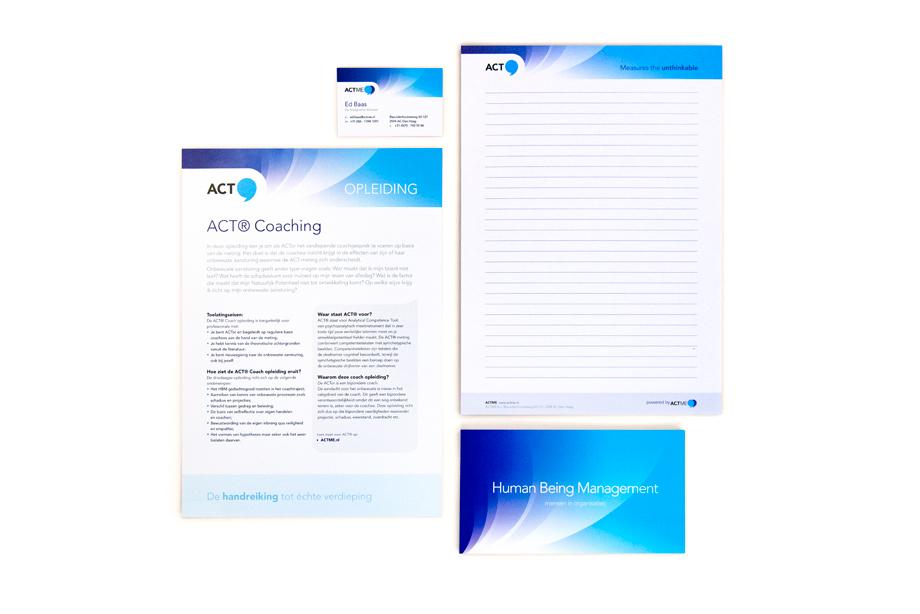 _DSC7685-bew-ACTME-HBM-printuitingen-920px