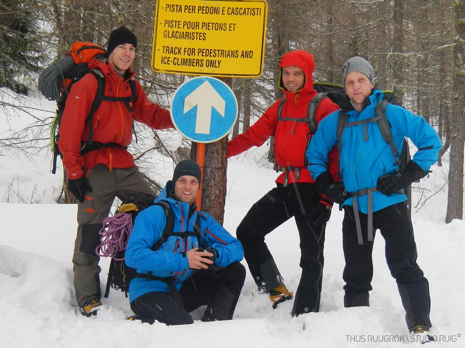 DSCN1061-bew-groepsfoto-climbers-920px