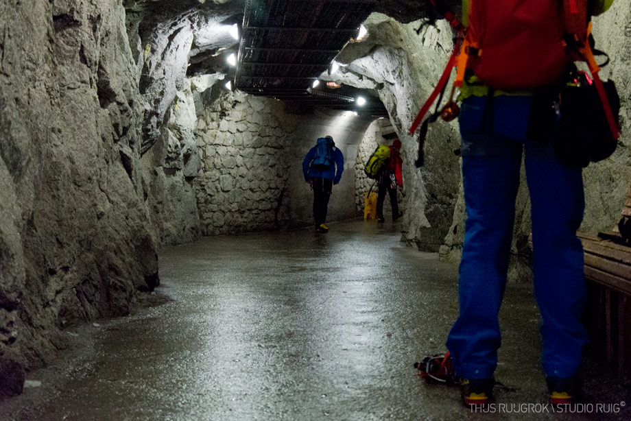 DSC_6928-bew-tunnelmidi-920px