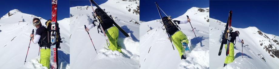 IMG_0935-Rotkogl-ascent-920px