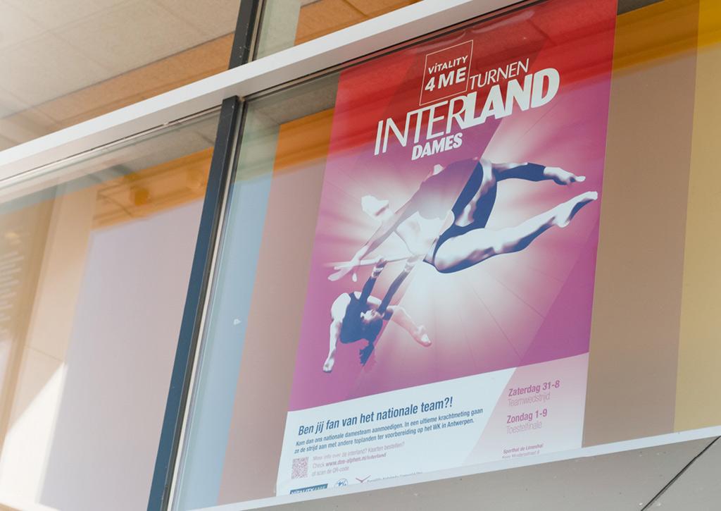 Interland-poster-1024px