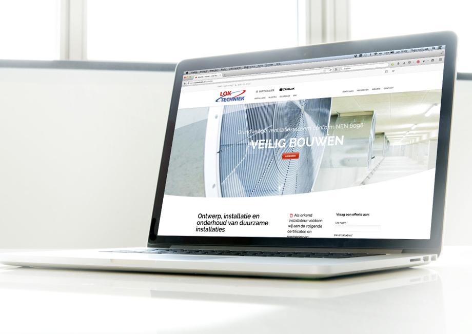 Loktechniek-Website-cover-920px
