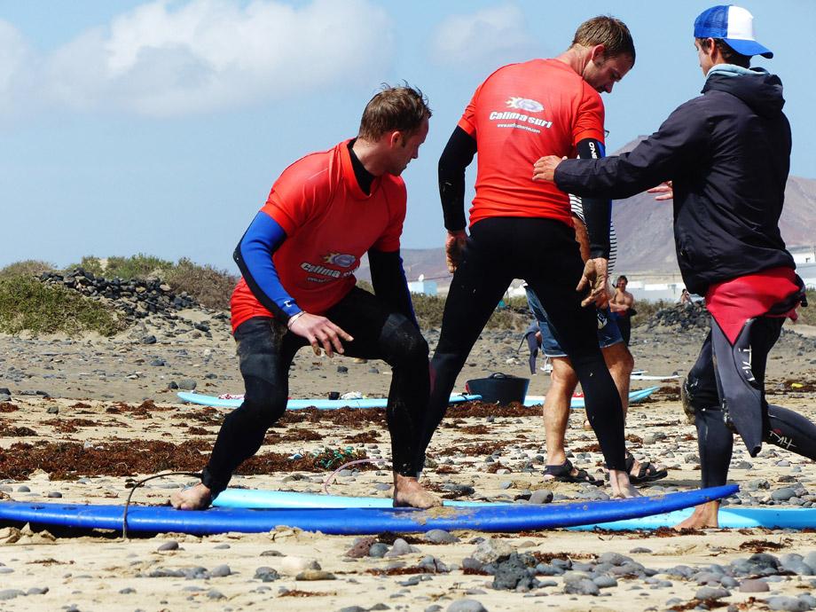 _P1000325-Surfles-920px