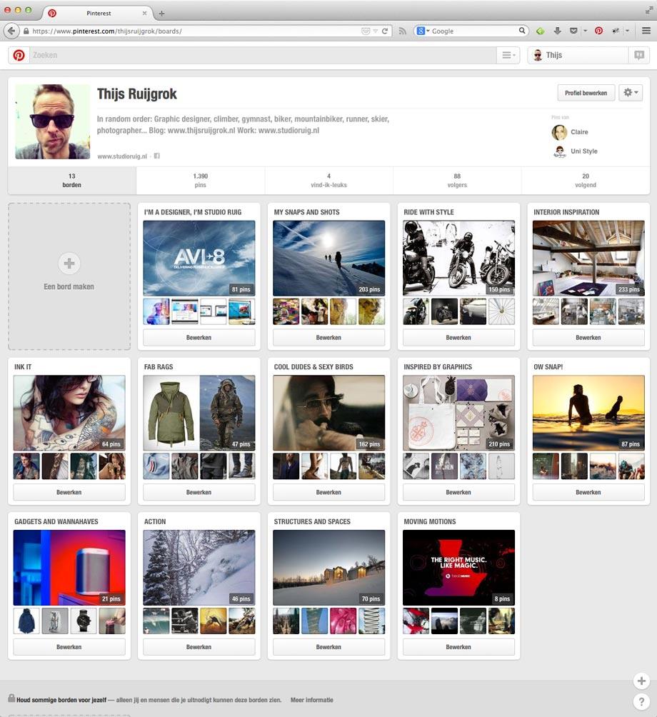 Pinterest-ProfielThijsRuijgrok-920px