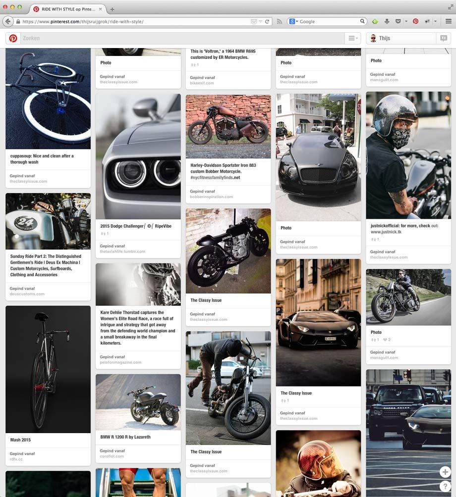 Pinterest-RideWithStyle-920px
