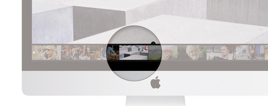 iMac-nieuwebeelden-08-02-menu-slide-920px